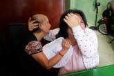 Mới 17 tuổi đã lập mưu bắt cóc đứa con 20 ngày tuổi của một bà mẹ nhẹ dạ