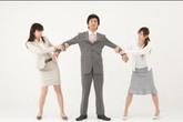 Muốn chồng giữ vợ: Hãy làm cho anh ấy.. ghen!