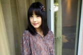 """Ngỡ ngàng với vẻ trẻ đẹp của sao nữ U50 phim """"Võ Tắc Thiên"""""""