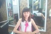Cô gái lên Facebook nhờ tìm mẹ thất lạc 18 năm