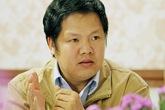 Chân dung hiệu trưởng ĐH trẻ nhất Việt Nam