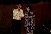 Chánh Tín: Bắt đầu lại bằng ca hát để ra đi thanh thản