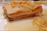 Đi tìm và ăn các loại bánh crepe lạ và ngon ở Hà Nội