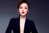 Angela Phương Trinh: Trở lại gái ngoan để kiếm tấm chồng tốt