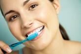 Cách lựa chọn bàn chải đánh răng tốt nhất