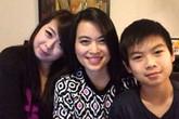 """Vụ 3 mẹ con tử nạn trong chuyến bay MH17: """"Gia đình đã chuẩn bị sẵn sàng tâm lý"""""""