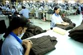 Một lao động Việt Nam làm được 74,3 triệu đồng/năm