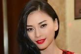 4 kiểu tóc giúp Ngô Thanh Vân luôn tỏa sáng