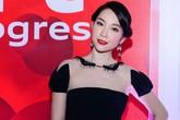 4 mỹ nhân hàng hiệu nổi tiếng của showbiz Việt