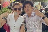 Những mối tình đổ vỡ giữa mỹ nam Việt và fan