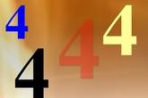 Lý giải việc kiêng kỵ số 4 và 13 ở các căn hộ, cao ốc văn phòng!