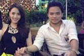 """Trang Nhung: """"Đợi con ra đời để chụp ảnh cưới cùng bố mẹ"""""""