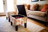 5 cách sắp xếp với nhà có diện tích nhỏ