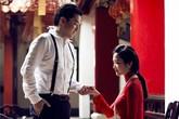 Ngắm trọn ảnh cưới đẹp lung linh của Lam Trường  Yến Phương