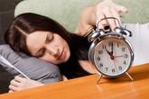 5 thói quen vào buổi sáng có hại cho cơ thể bạn