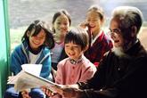 Vì hạnh phúc mỗi gia đình Việt