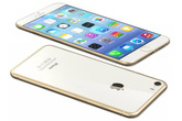 Viettel sắp chính thức bán iPhone 6, iPhone 6 Plus