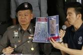 Kinh hãi phát hiện bưu kiện chứa bộ phận thi thể trẻ sơ sinh