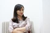 """Nhà báo Lê Bình nói về """"chuyển động 24h"""":  """"Chả có lý do gì tôi phải cạnh tranh với báo mạng"""""""