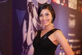 Những làn da nâu đắt giá của showbiz Việt