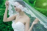 Vợ Lam Trường chia sẻ về đám cưới đơn giản