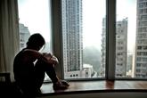 Nỗi tuyệt vọng sau nhiễm HIV từ chồng