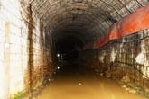 """Vụ sập hầm thủy điện: """"Chúng tôi sốt ruột lắm"""""""