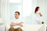 Sự ân hận của anh chồng ghen tuông mù quáng