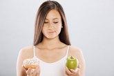 5 mẹo hay nên làm để tránh ăn nhiều trong những ngày lễ