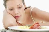 Những kiểu ăn sáng tai hại