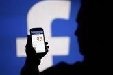 Dùng Facebook giăng bẫy cướp tài sản
