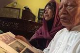 Bố cơ trưởng AirAsia đau đớn nếu phải mất thêm người con nữa