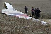 Vụ MH17: Nga vẫn còn giữ bí mật điều gì đó