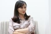 """Nhà báo Lê Bình: """"Chỉ câu view thì không phải báo, đó là rác"""""""