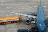 Sắp có đường bay thẳng Việt-Mỹ