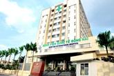 Bệnh viện Quốc tế Đồng Nai trở thành thành viên Tập đoàn Y khoa Hoàn Mỹ