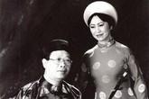 Cuộc hôn nhân ly kỳ của danh ca Bạch Yến