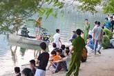 Cuộc đời buồn của người đàn ông chết đuối ở hồ Hoàng Cầu