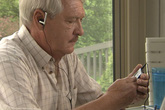 Hỏi và đáp về bệnh suy giảm thính lực