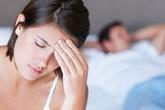 Hỏi và đáp về bệnh u xơ tử cung
