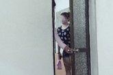 """Xuống Đồ Sơn xem """"chân dài"""" 9X xếp hàng cho khách chọn"""
