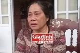 Chấn động nghi án thiếu nữ mất mạng do chữa cảm cúm tại nhà hàng xóm