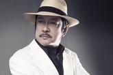 Những bóng hồng trong cuộc đời và nghiệp diễn của nghệ sỹ Chánh Tín