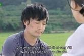 """Thực hư chuyện """"cô dâu Việt rẻ như bèo"""" trên phim Hàn Quốc"""