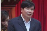 Hà Nội nói gì về căn nhà cựu Chủ tịch thành phố thuê 13 năm?