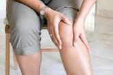 Cần biết về điều trị thoái hóa khớp