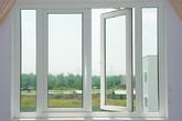 Thiết kế cửa sổ thế nào cho hợp phong thủy?