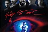 Phim Hiệp sĩ mù của Mr. Đàm sẽ ngưng chiếu rạp?