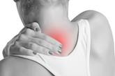 5 căn bệnh nguy hiểm do thiếu vitamin D