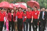 Hướng tới mục tiêu 90-90-90  để kết thúc đại dịch AIDS